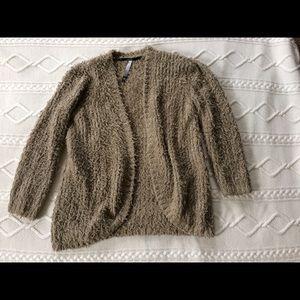 Kenzie Cardigan - Very Soft!!